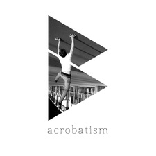 Acrobatism