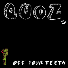 Off Your Teeth