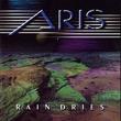 Aris - Rain Dries