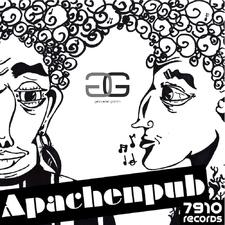 Apachenpub