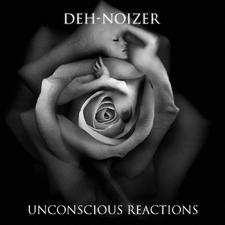 Unconscious Reactions