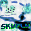 Dominik Kenngott - Skyfly