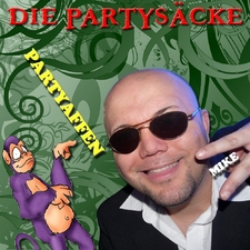 Partyaffen