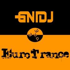 Eurotrance