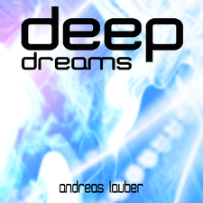 Deep Dreams