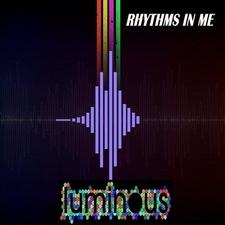 Rhythms in Me