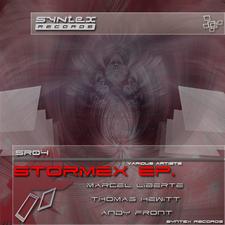 Stormex