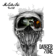 Metalectro Vol.02: Danger Zone