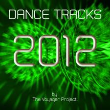 Dance Tracks 2012