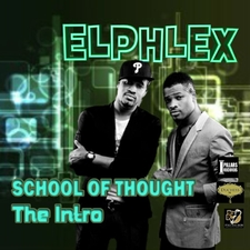 School of Thought - The Intro
