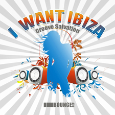 I Want Ibiza