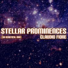 Stellar Prominences