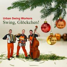 Swing, Glöckchen!