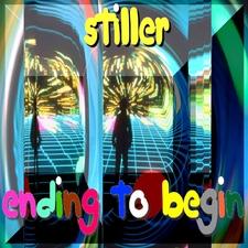 Ending to Begin
