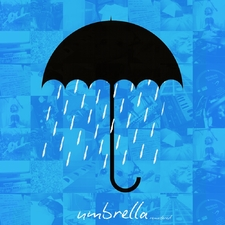 Umbrella -The Demos