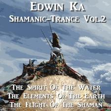 Shamanic Trance Vol.2