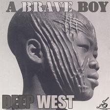A Brave Boy