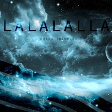 Lalalalla