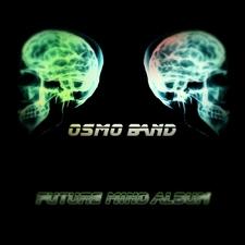 Future Mind