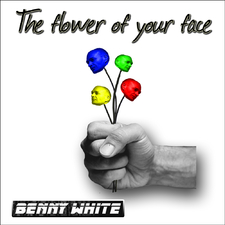 The Flower of Your Face