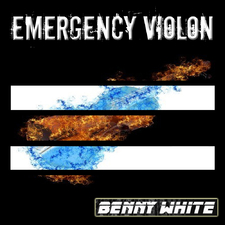 Emergency Violon