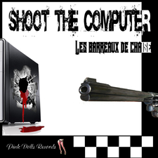 Shoot the Computer
