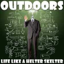 Life Like a Helter Skelter