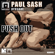 Push Out