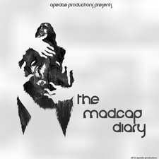 The Madcap Diary