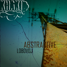Abstractive