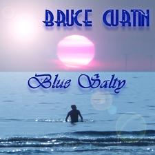 Blue Salty