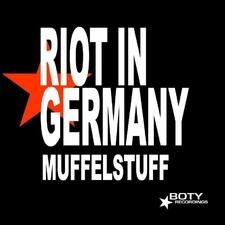 Muffelstuff