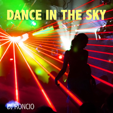 Dance in the Sky
