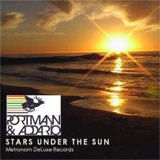 Stars Under the Sun