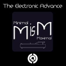 Minimal Is Maximal