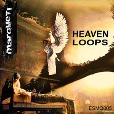 Heaven Loops