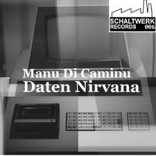 Daten Nirvana