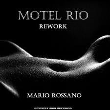 Motel Rio Rework