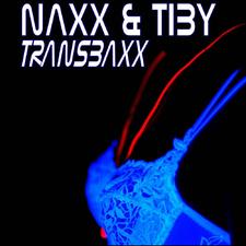Transbaxx