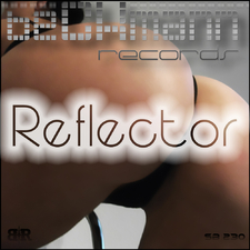 Refelctor