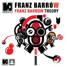 Franz Barrow Theory