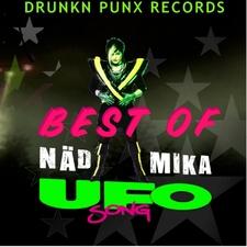 Ufo Best of