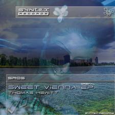 Sweet Vienna Ep.