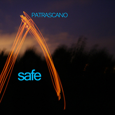 Safe: the Album