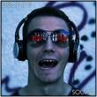 Eric Tune - Sound