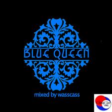 Blue Queen Dj Mix