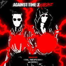 Against Time & Kaos