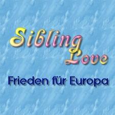Frieden Für Europa
