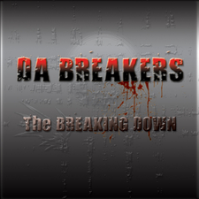 The Breaking Down