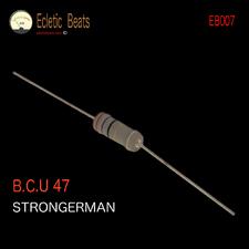 Strongerman